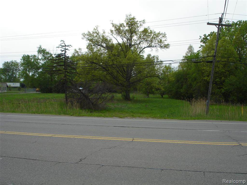 18792 Dix-Toledo Road - Photo 1