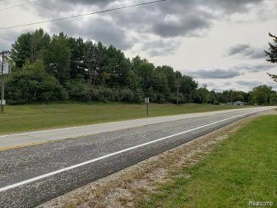 0 Davison Road - Photo 1