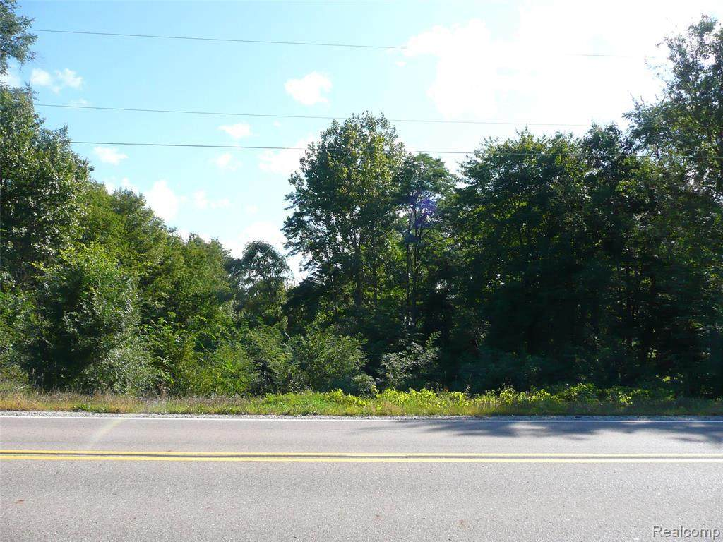 0 Fieldcrest Road - Photo 1