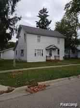 6457 Church St - Photo 1