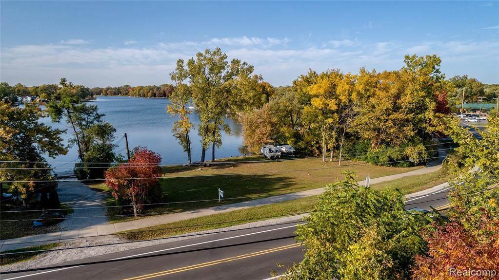 0 Cooley Lake Road - Photo 1