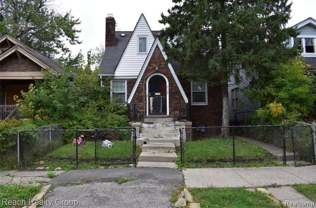 3125 Drexel Street Street - Photo 1