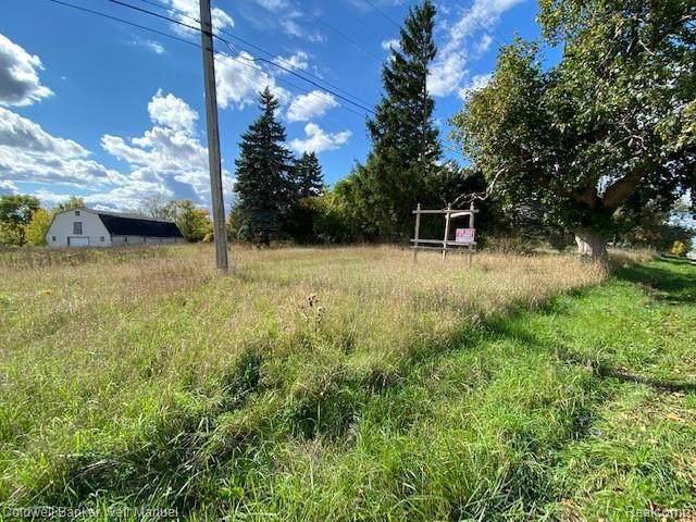 4141 Grand River Avenue - Photo 1