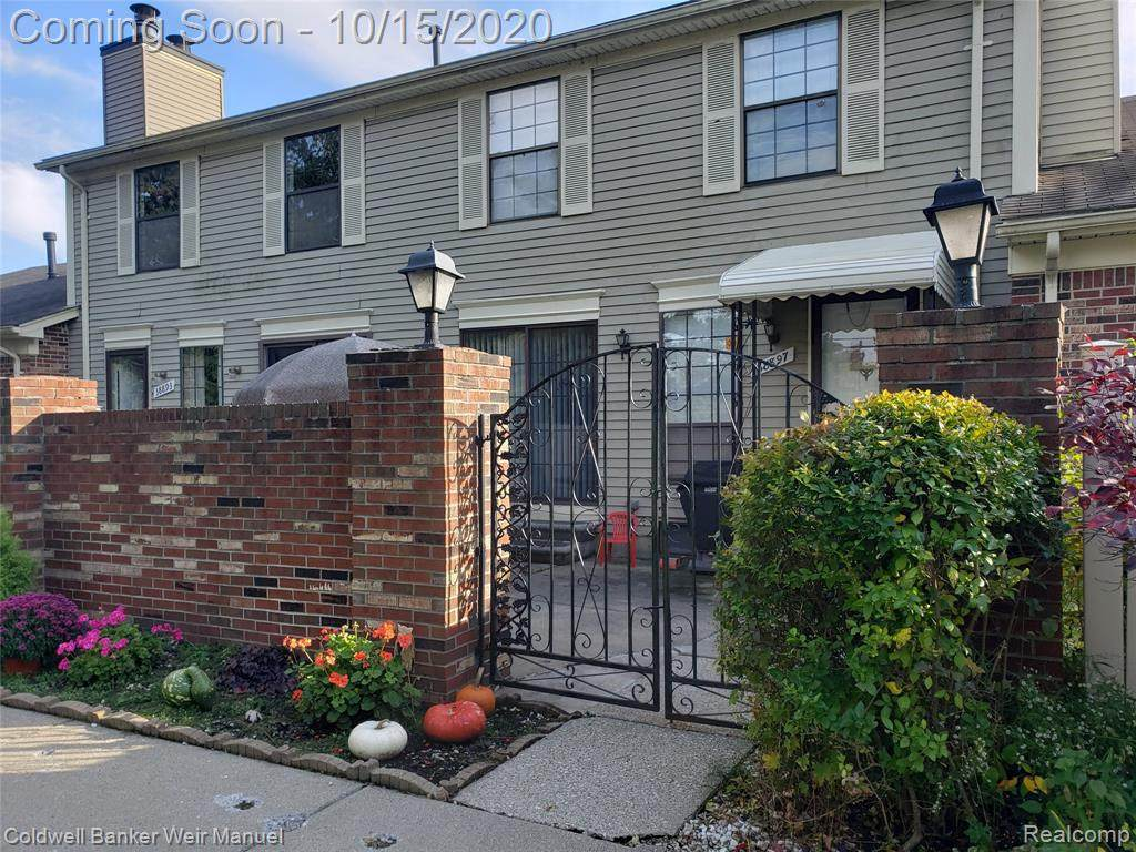 38897 Golfview Dr W - Photo 1