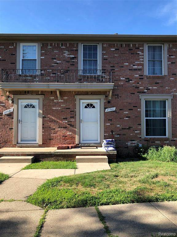 35503 Townley Dr - Photo 1