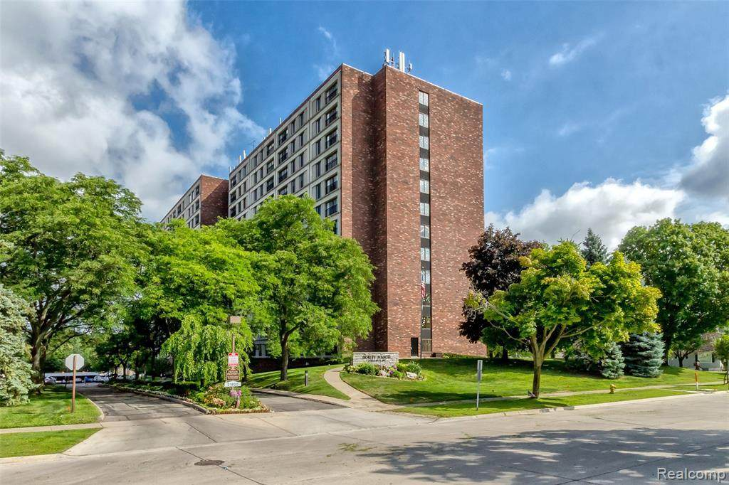 21800 Morley Ave - Photo 1