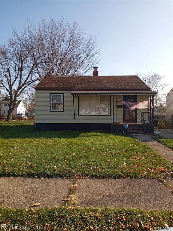 6046 Greenview Ave - Photo 1