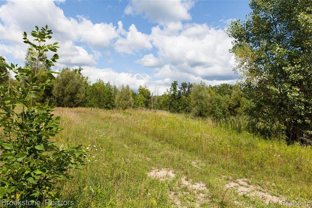 2421 Perry Lake Road - Photo 1