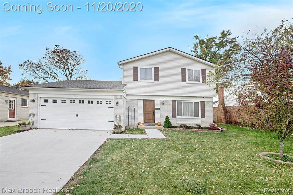 30229 Westmore Dr - Photo 1