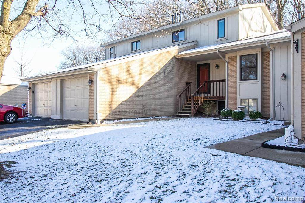 434 Forest Dr - Photo 1