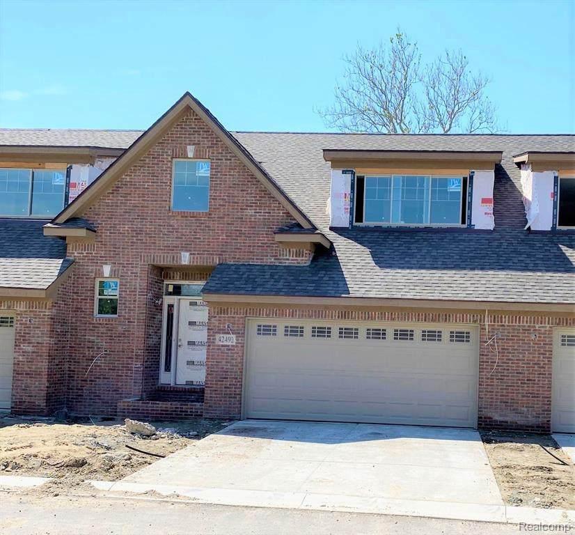42528 Gateway Drive - Photo 1
