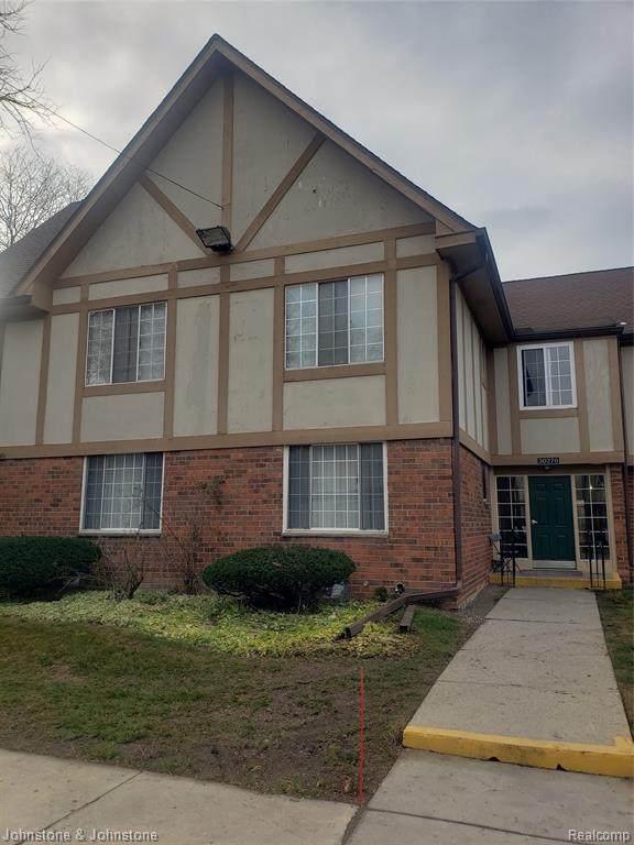 30276 Southfield Rd # A215 - Photo 1