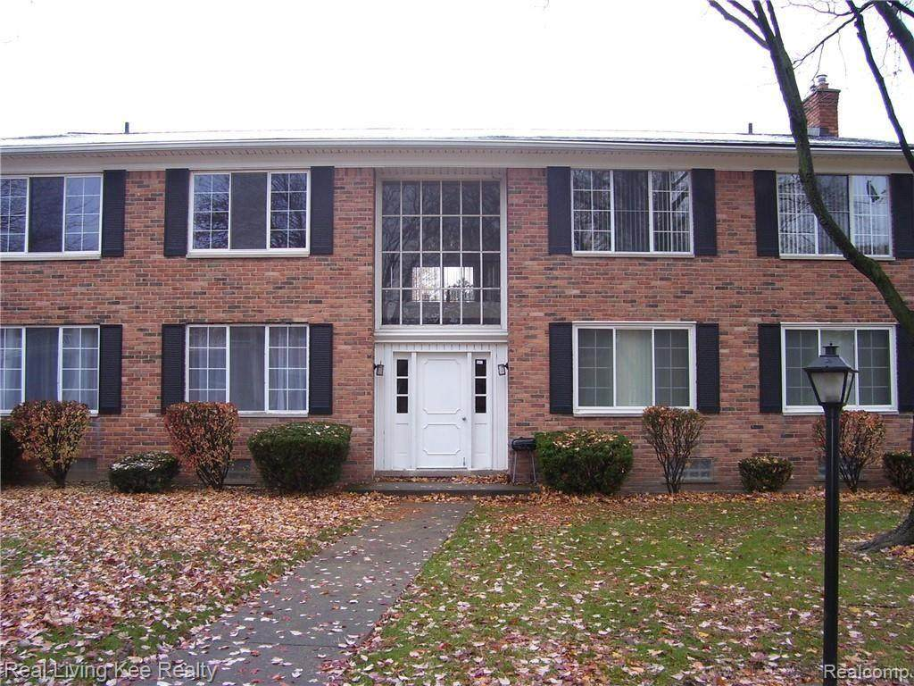 29486 Hoover Rd - Photo 1