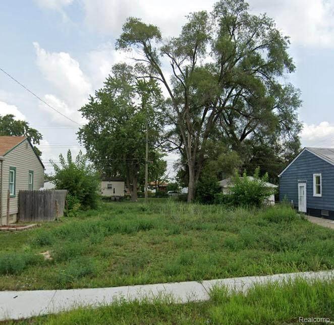 1738 Garfield Avenue - Photo 1