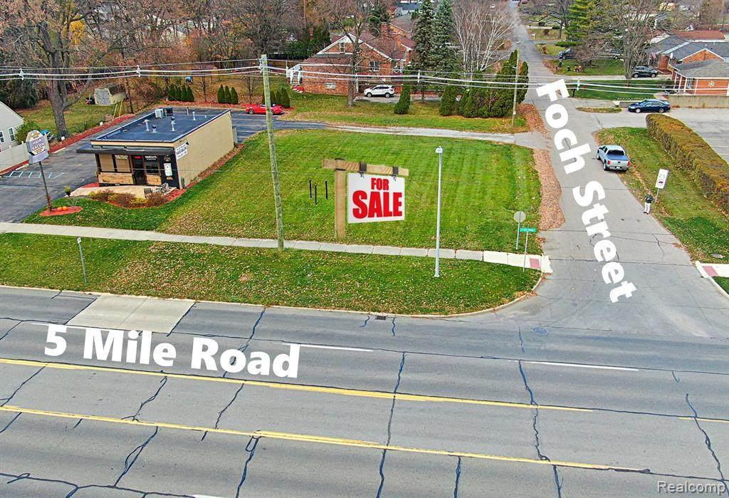 27510 Five Mile - Photo 1