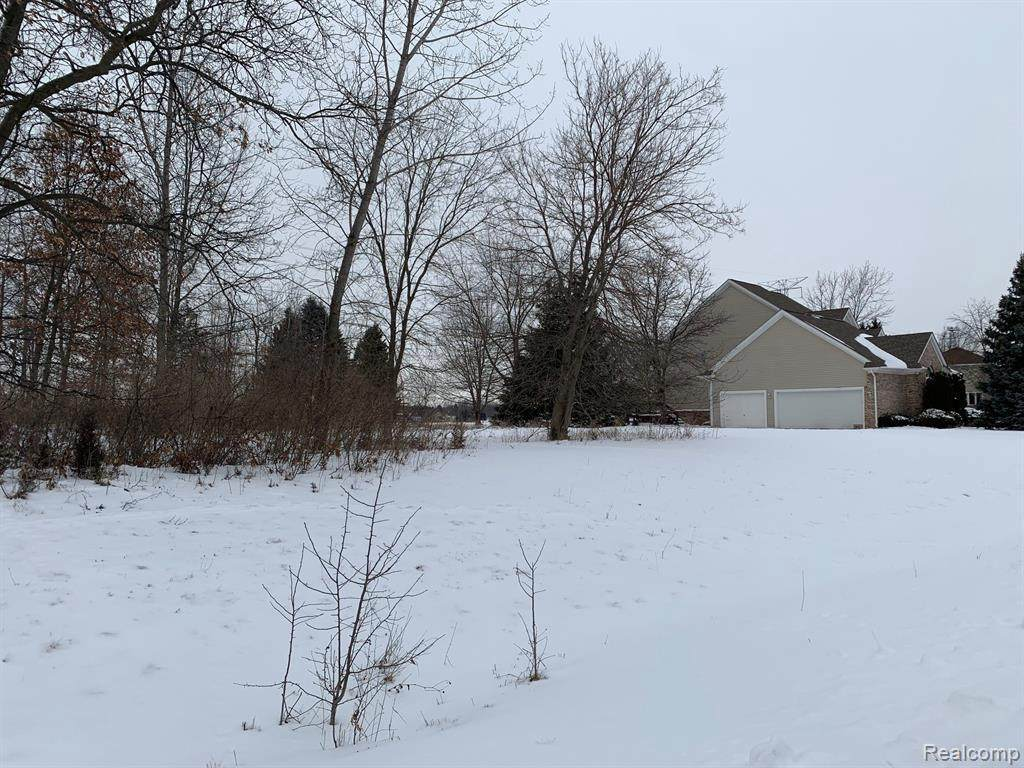 6157 High Valley Drive - Photo 1