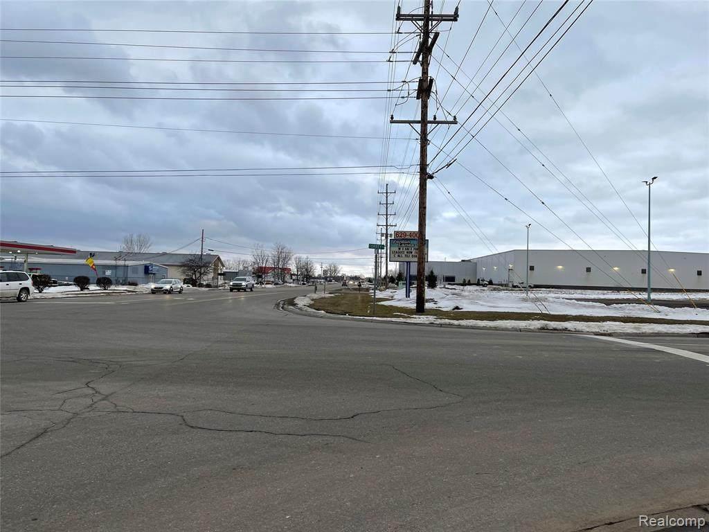 0 Torrey Road - Photo 1