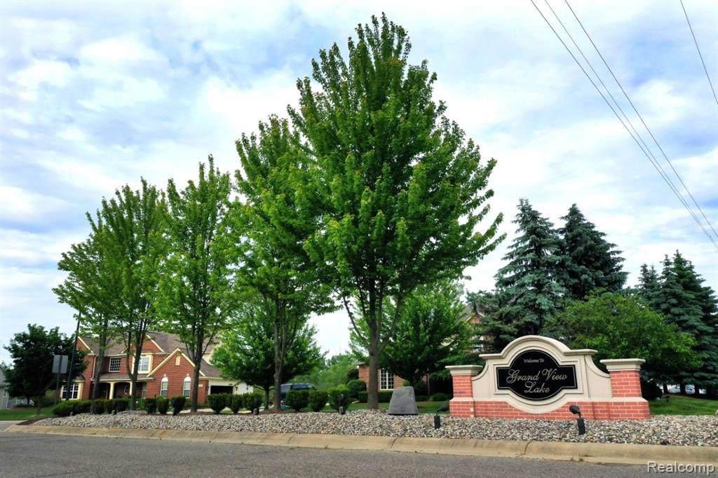 2297 Scenic Hollow Drive - Photo 1