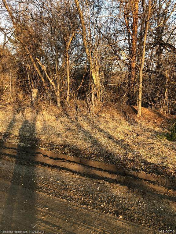 0 Taylor Road - Photo 1