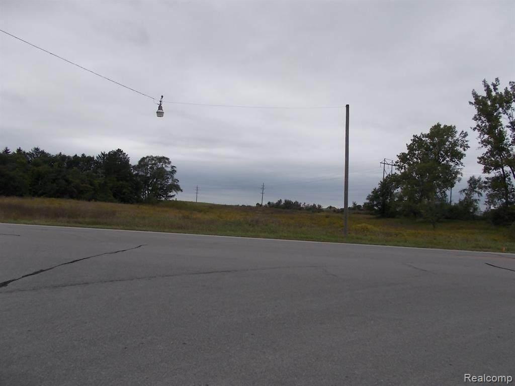 0 W. Caro Road - Photo 1