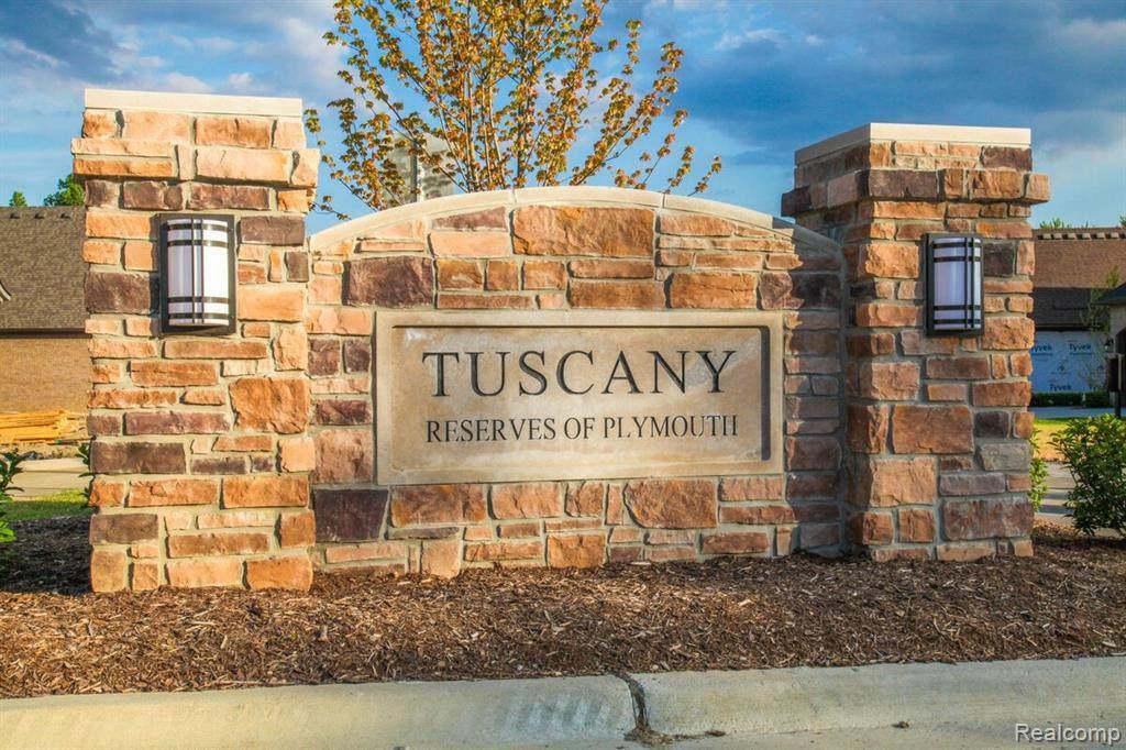 11773 Tuscany - Photo 1