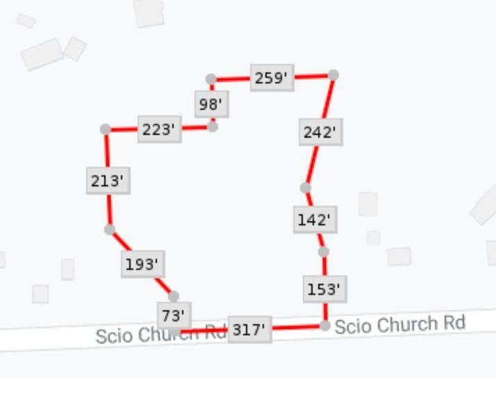 4280 Scio Church - Photo 1