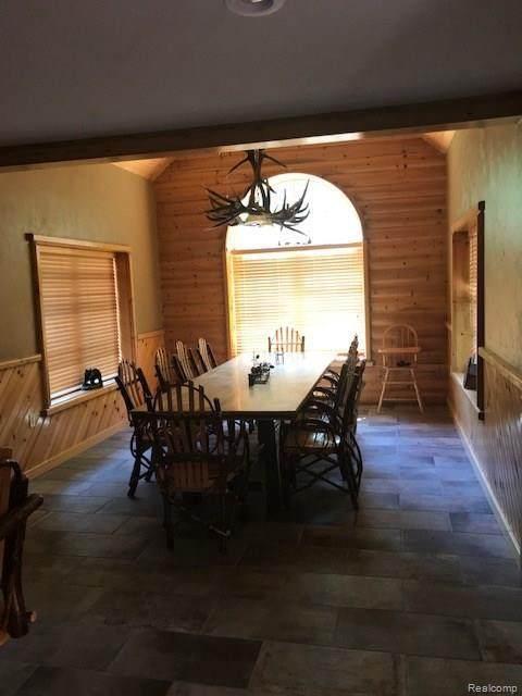 5104 Driftwood Crt, Elmira, MI 49730 (MLS #R218048688) :: Berkshire Hathaway HomeServices Snyder & Company, Realtors®