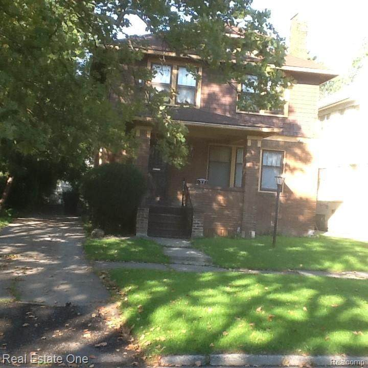 12709 Northlawn St - Photo 1