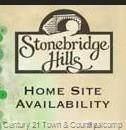 0 Stonebridge Hills Rd - Photo 2