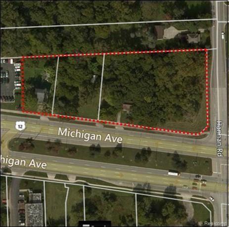 39462 Michigan Avenue - Photo 1