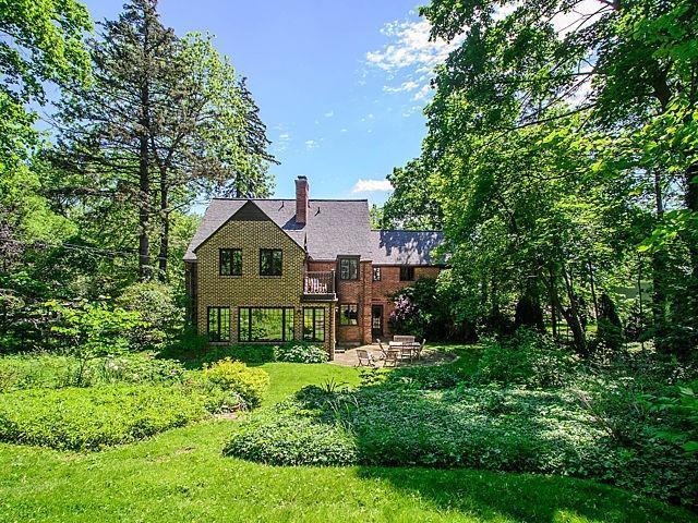 2132 Brockman Boulevard, Ann Arbor, MI 48104 (MLS #3249516) :: Berkshire Hathaway HomeServices Snyder & Company, Realtors®