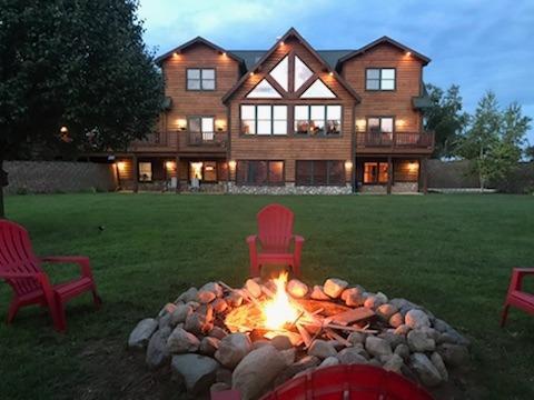 3127 Jacob Road, Grass Lake, MI 49240 (MLS #3259558) :: The Toth Team