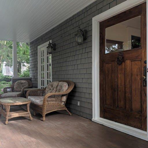 605 Oswego Street, Ann Arbor, MI 48104 (MLS #3265625) :: Berkshire Hathaway HomeServices Snyder & Company, Realtors®