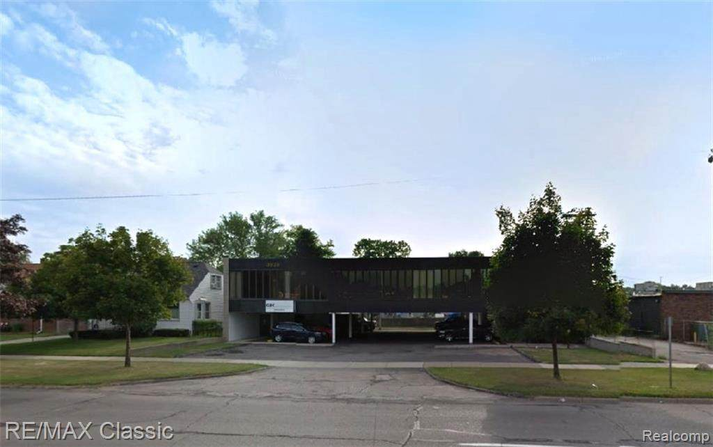 13938 Inkster Road - Photo 1