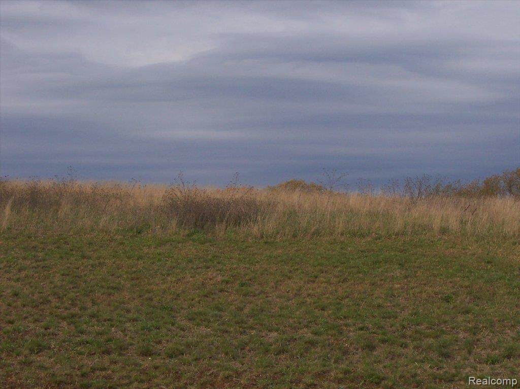 0 Iosco Ridge - Photo 1