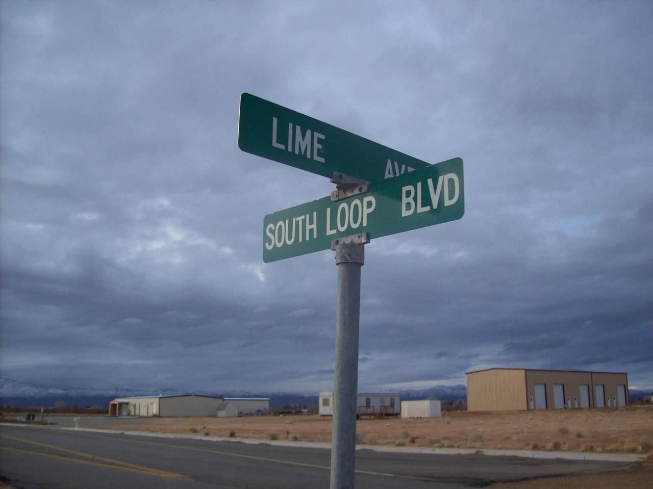 10516 Loop Boulevard - Photo 1
