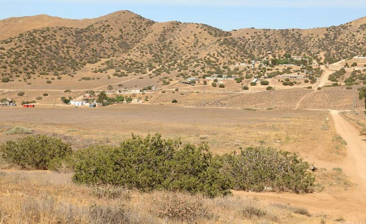 Cor Crownvalley Rd Clayd - Photo 1