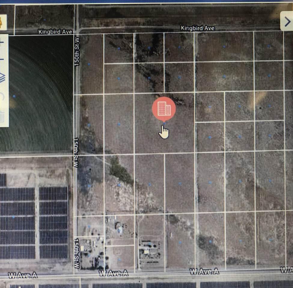 Section32,Township 9, Range14, - Photo 1