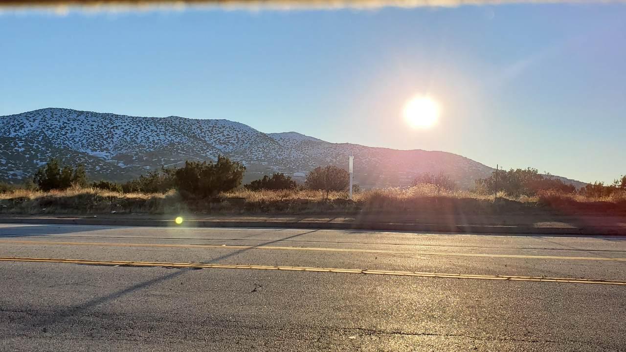 Sierra Hwy Vic Ave V - Photo 1