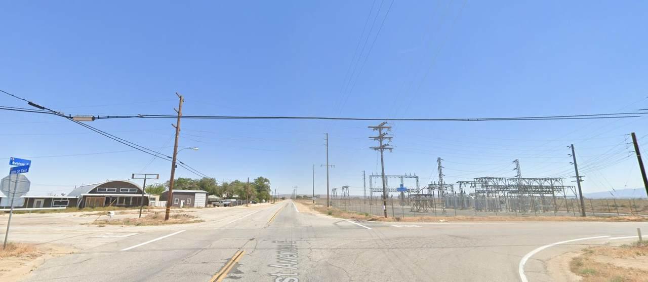 91st St E And Ave E2 - Photo 1