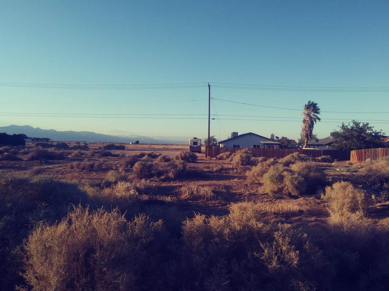 0 Jimson Avenue - Photo 1