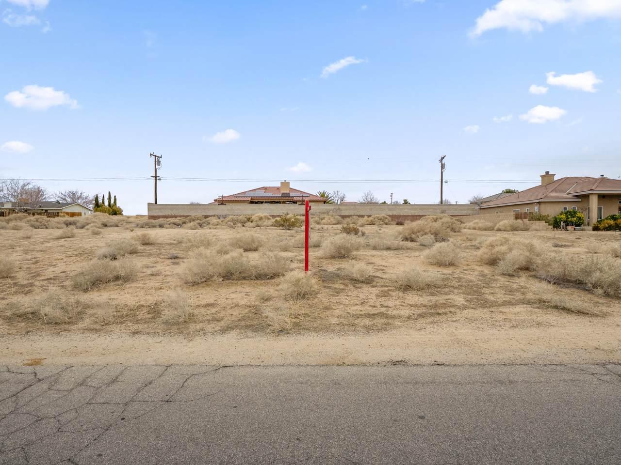 Calhoun Drive - Photo 1