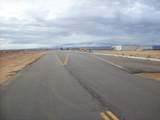 10516 Loop Boulevard - Photo 10