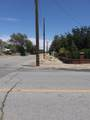 Cor Avenue R4 Drt 105th Street - Photo 13