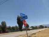 Cor Avenue R4 Drt 105th Street - Photo 5