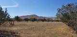 Crown Valley Road - Photo 1