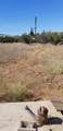 Crown Valley Road - Photo 11