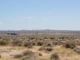 Pipeline Road - Photo 10