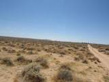 Pipeline Road - Photo 4