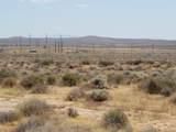 Pipeline Road - Photo 6